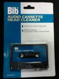 audio-cassette-tape-head-cleaner