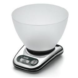 Laica BX9240 Bilancia da Cucina