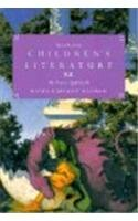 Children's Literature: An Issue Approach (3rd Edition)