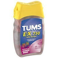 tums-e-x-assorted-berries-48-count-by-tums
