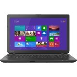 Toshiba Satellite C55 C55B5296 15-Inch Laptop