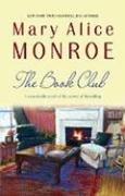The Book Club, Mary Alice Monroe
