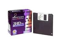 imation-floppy-disk-x-10-144-mb12881