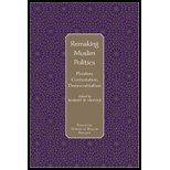 img - for Remaking Muslim Politics (05) by Hefner, Robert W [Paperback (2004)] book / textbook / text book