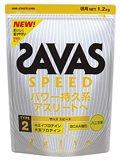 ザバス プロテイン ザバス SAVAS タイプ2スピード プロテイン 人気 プロテイン 通販