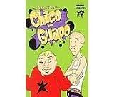 echange, troc Adventures of Chico & Guapo: Complete First Season [Import USA Zone 1]