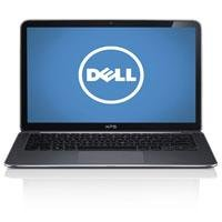 Dell XPS XPS13-1500sLV 13-Inch Ultrabook