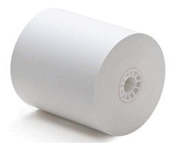 50-rolls-of-thermal-paper-2-1-4-by-70-verifone-vx520-first-data-fd400-nurit-8000-8020-stp103-by-posp