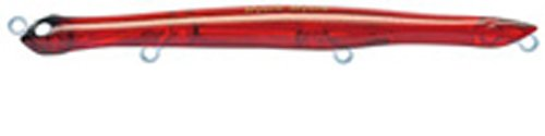 Jackson(ジャクソン) ルアー NN 105 GBRの商品画像
