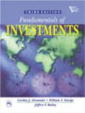 img - for Fundamentals of Investments (Business) book / textbook / text book