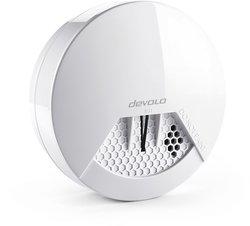 Devolo Home Control Rauchmelder ES, 9405