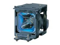 Panasonic ETLAE500 Replacement Lamp for PTL500U Projector
