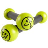 Pair - 1 Lb. Zumba Fitness Sticks