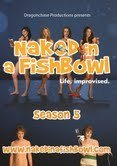 Naked in a Fishbowl - Season 2 Episode 4 - Staying Abreast