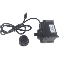 Little Giant A430-6 Fountain Pump