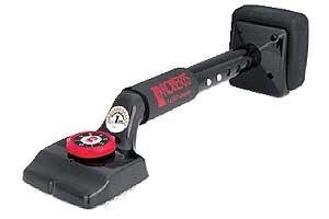 Roberts 10-410 Adjustable Knee Kicker