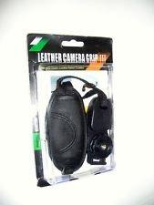 Generic Camera Adjustable Hand Grip Strap for all SLR DSLR Sony Nikon Canon Pentex