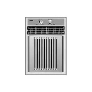 Slider window air conditioner air conditioners for 12000 btu casement window air conditioner