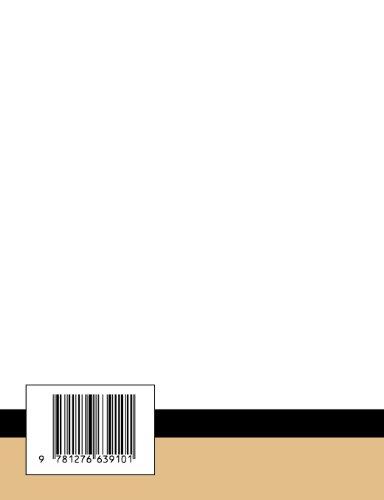 Oración Funebre Que En Las Solemnes Exequias Celebradas Por El Alma Del Señor D. Fernando Vii De Borbón (q.e.e.g) Rey De España Y De Las Indias Dijo El Pbro. D. Francisco Javier Sarra Y Calofel...