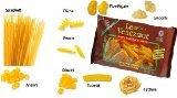 Le Veneziane Italian Gluten Free Corn Pasta Eliche 250