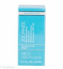 Neocutis Journee Biorestorative Day Cream with Psp, 0.5-Fluid Ounces
