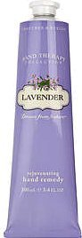 Crabtree & Evelyn Lavender Rejuvenating Hand Remedy 100ml