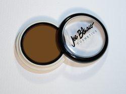 joe-blasco-ultrabase-maple-by-joe-blasco-cosmetics