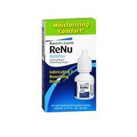 bausch-and-lomb-renu-multiplus-lubricating-and-rewetting-drops-8-ml-pack-of-3-by-bausch-lomb