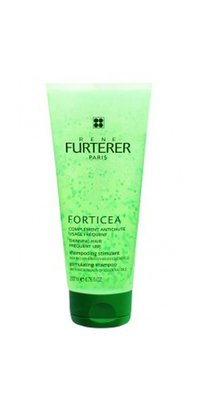 Rene Furterer Forticea Stimulating Shampoo Limited Edition 250ml
