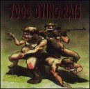 Fanning the Flames of Fire by 7000 Dying Rats (1998-04-07)