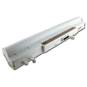 Battery 90-NCB1B2000-W for Asus (4800 mAh, DENAQ)