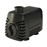FOUNTAIN PUMP, Size: 170-320 GPH (Catalog Category: Pond:FILTERS, PUMPS & ACCESSORIES)