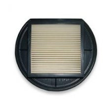 F27 Dirt Devil Purpose For Pets Upright HEPA Filter Style F27, Part Number 1LY2108000.