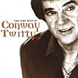 The Very Best of Conway Twittyby Conway Twitty