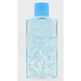 Bien être eau de cologne lavande 250ml- (for multi-item order extra postage cost will be reimbursed)