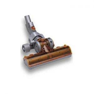 Dyson Turbinendüse S/V Animal Pro für DC08T DC11 906565-01 / Farbe: Orange