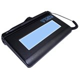 SigLite T-L460 Electronic Signature Capture Pad
