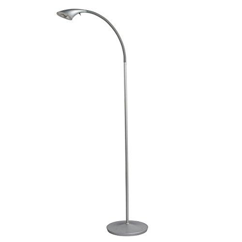 lampadaire-style-moderne-armature-et-plafonnier-en-metal-galvanise-en-chrome-pour-salon-ou-chambre-1