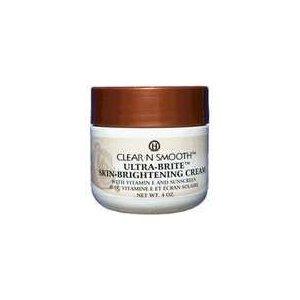 clear-n-smooth-ultra-bright-skin-brightening-cream-4oz