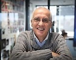 Nasser Djama