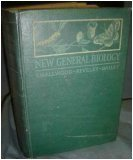 New general biology by W. M. Smallwood