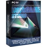 Darkgame Studio