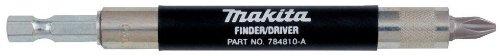 Makita 784810-A Finder/Driver Retracting Screw Holder
