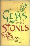 Scientific Properties and Occult Aspects of Twenty-Two Gems, Stones, and Metals (0876040172) by Edgar Cayce