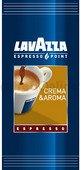 Choose Lavazza Espresso Point Capsules - Crema Aroma from Lavazza Coffee