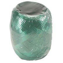 Emerald Green Curling Ribbon - 75' Party Gift Wrap Accessory - 1