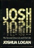 Josh, My Up and Down, in and Out Life