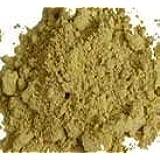 Fenugreek (Methi) Powder 7oz- Indian Grocery,Spice