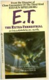 Image for E.T. the Extra-Terrestrial