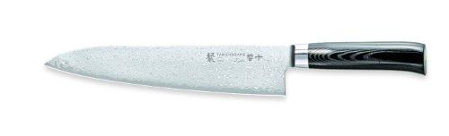 Tamahagane San Kyoto SNK-1104 - 10 inch, 240mm Chef's knife